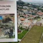 Anadolu'dan Ahıska ve Batum'a: Bir Artvinlinin Gezi Notları