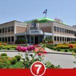 Ankara Anfa lise mezunu 1.100 personel alımı sona eriyor! Nasıl başvuru yapılır?