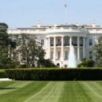 Beyaz Saray'dan Çin mesajı