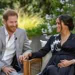 Beyaz Saray'dan Harry- Meghan röportajına yorum