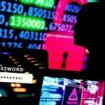 Beyaz Saray'dan siber saldırıları uyarısı