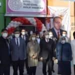 Binali Yıldırım: İstiklal şairimiz Mehmet Akif Ersoy Burdur'la adeta özdeşleşmiştir