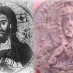 Bursa İznik'te bir kadın zeytin ağaçlarını sularken şok oldu! 1500 yıllık...
