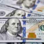 Son dakika haberi: Dolarda geri çekilme başladı! Altında ani düşüş