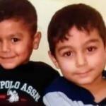 Çekmeköy'de iki kardeş ölü bulunmuştu! İnşaat sahibi gözaltına alındı
