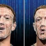 Deepfake görüntüleri tespit etmenin yolu bulundu