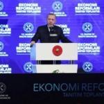Ekonomide 'ezber bozan' hamle! Reform paketi sonrası açıklamalar peş peşe geldi