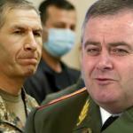 Ermenistan'da Genelkurmay Başkanı savaşı! Paşinyan görevden aldı, Sarkisyan veto etti