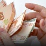 Esnaf 220 milyonluk vergi yükünden kurtuluyor