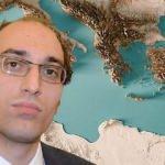 Fransız siyaset bilimci Gauin: Bölgede çıkarı olan ülkeler Türkiye'yi göz önünde bulundurmalı