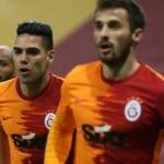 Galatasaray'da kesin gönderilecek 6 isim!