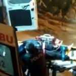 Esenyurt'ta genç kadının şüpheli ölümü!