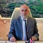 MHP'li belediye başkanı hayatını kaybetti!