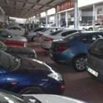 İkinci el otomobilde fiyatlar artacak mı?