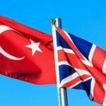 İngiltere'den Türkiye açıklaması: Çok parlak bir gelecek olabilir