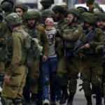 İşgalci İsrail'i korku sardı! Yetkililer diken üstünde