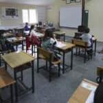 MEB'den yaz dönemi için yüz yüze eğitim projesi! Okullar açık olacak