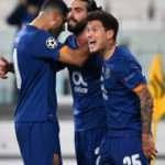 Juventus'a şok! Uzatmalarda yıkıldı