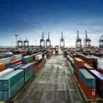 Rekabet Kurulu, lojistik firmalarına ceza yağdırdı