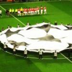 Şampiyonlar Ligi finalinde seyirci sayısı açıklandı