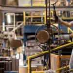 Sanayi üretimi rakamları açıklandı! Türkiye ilk sıralarda
