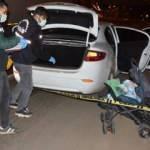 Şanlıurfa'da silahlı saldırıya uğrayan muhtar hayatını kaybetti