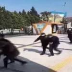 Şanlıurfa'da 'torbacılara' dev operasyon: 21 gözaltı