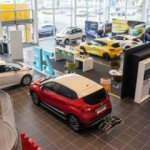 Sıfır otomobil alacaklar dikkat! İşte markaların 2021 Mart ayı kampanyası