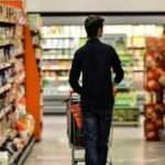 AA Finans'ın mart ayı 'Enflasyon Beklenti Anketi' sonuçlandı