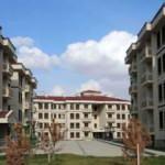 TOKİ, Elazığ'da 1564 evin ihalesini yaptı