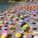 Turizm sektörü temsilcilerinin yeni yıldızı yerli turist olacak