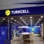 Turkcell 'Esnek Çalışma Modeli' ile  sınırları kaldırdı