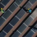 Türkiye'nin yenilenebilir enerji kapasitesi 2024'e kadar yüzde 49 büyüyecek