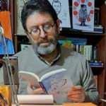 """Uğur Canbolat'ın 7'nci kitabı  """"Kalbi Tutan Mektuplar"""" okuyucuyla buluştu"""