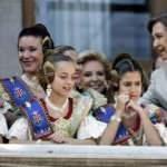 Ünlü İspanyol festivaline pandemi engeli