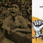 Doğu Türkistan'da Toplama Kampları: Adım Adım Soykırım