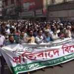 Hindistan'dan küstah talep! ''Kur'an-ı Kerim'den 26 ayet çıkarılsın''