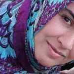 8 Mart'ta eşinin bıçakladığı kadından 11 gün sonra acı haber