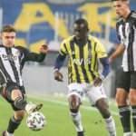97 yıllık rekabette Fenerbahçe üstünlüğü