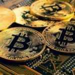 Piyasalarda dönüm noktası! İlk kripto borsası halka açıldı