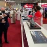 Katar Emiri, Türkiye'nin ürettiği yerli silah ULAQ SİDA'yı inceledi