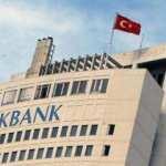 ABD'de devam eden Halkbank davasında önemli gelişme!