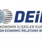 DEİK, Türkiye ve Bahreyn'in iş ve yatırım fırsatlarını masaya yatırıyor