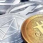 Din İşleri Yüksek Kurulu cevapladı: Kripto paraların kullanımı caiz mi?