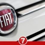 Fiat 71 bin TL indirim fırsatı Mart ayı son! 2021 Fiat Egea Fiorino Doblo 500 yeni fiyatı