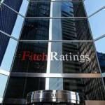 Fitch, Türkiye'ye ilişkin büyüme tahminlerini yükseltti