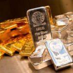 Gümüşün fiyatı yüzde 300 artabilir! Biden'ın planı devrede