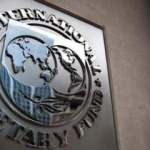 IMF: Küresel ekonomik toparlanma işaretleri var