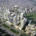 İstanbul Finans Merkezi için 10 maddelik yasa