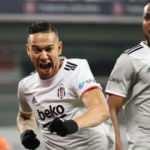 FIFA, Josef de Souza için kararını verdi!